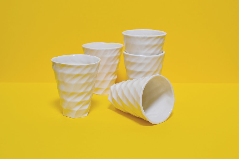 AMA cups.jpg