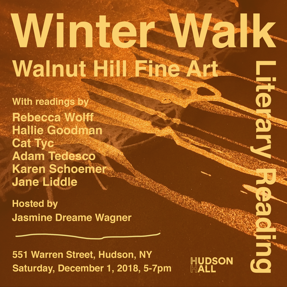 Winter Walk Reading Flyer.png