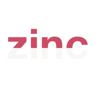 Zinc (Social Impact)