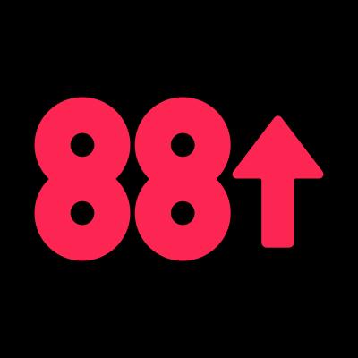 88 Rising (Media)
