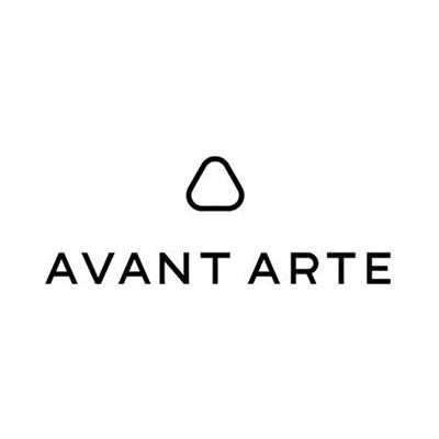 Avant Arte (Ecommerce)