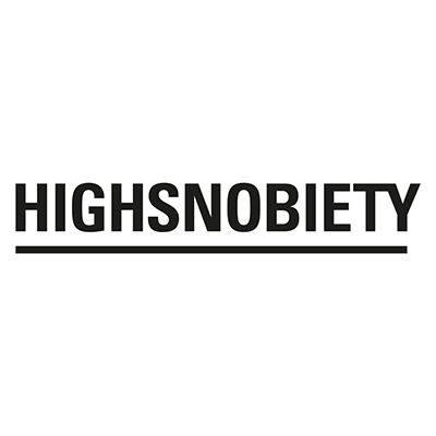 Highsnobiety (Media)