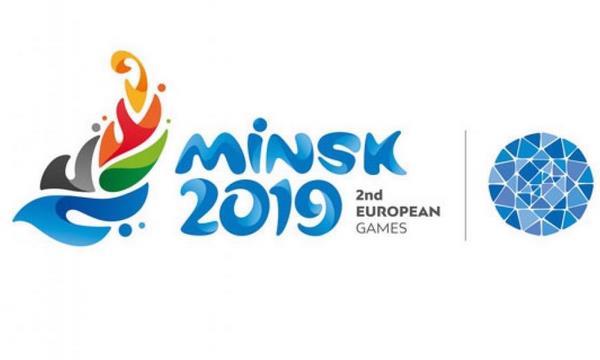 - IN EVIDENZA:GIOCHI EUROPEI 2019 A MINSK21-30 GIUGNO 2019