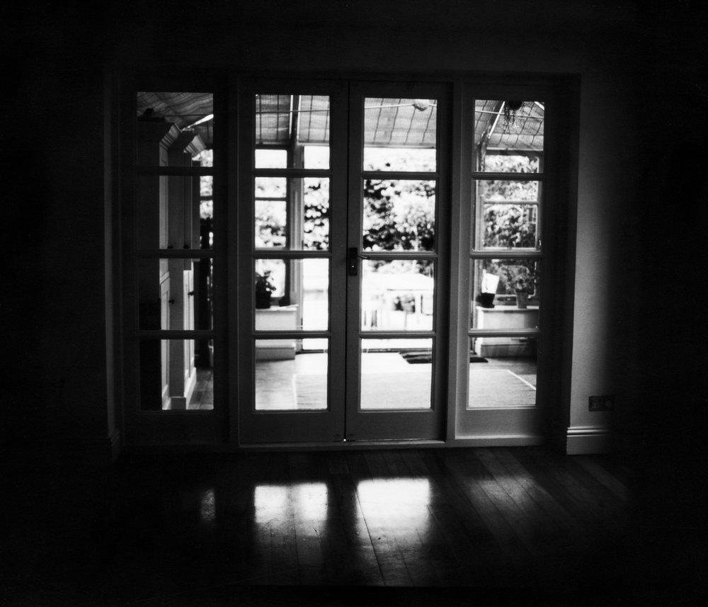 kitchendoor.jpg