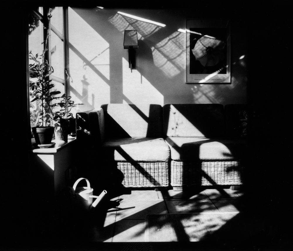 conservatoryfeedershadow.jpg