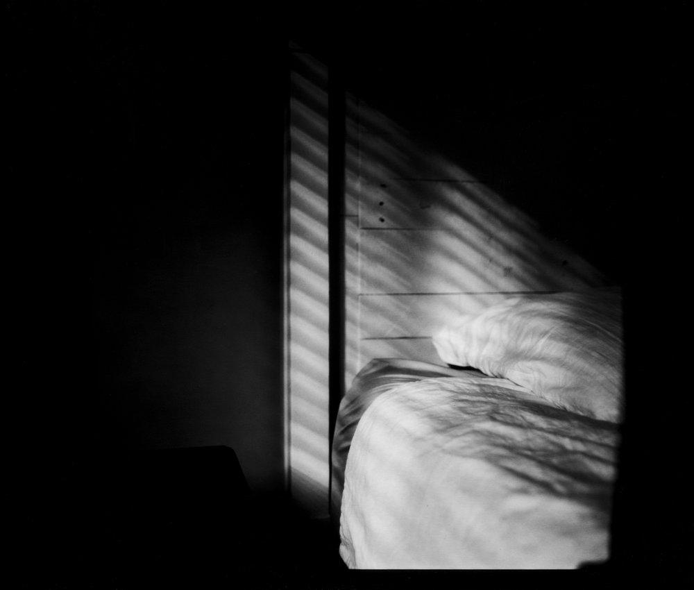 15 bed.jpg