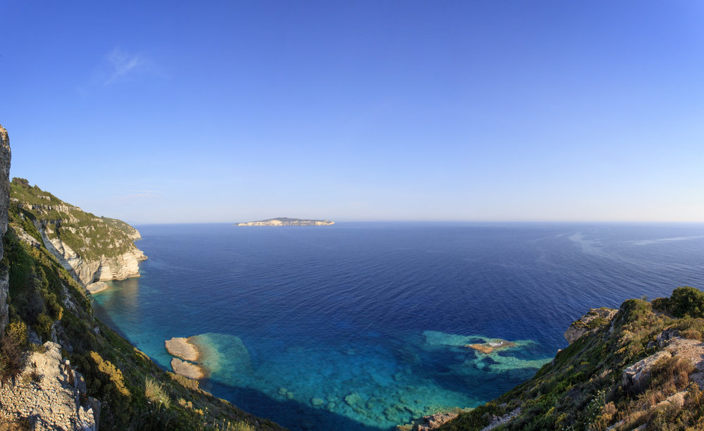 Anti Paxos_panorama1.jpg