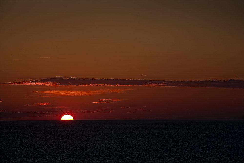 paxos sunset.jpg