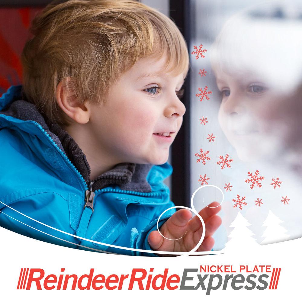 ReindeerTheme2.jpg