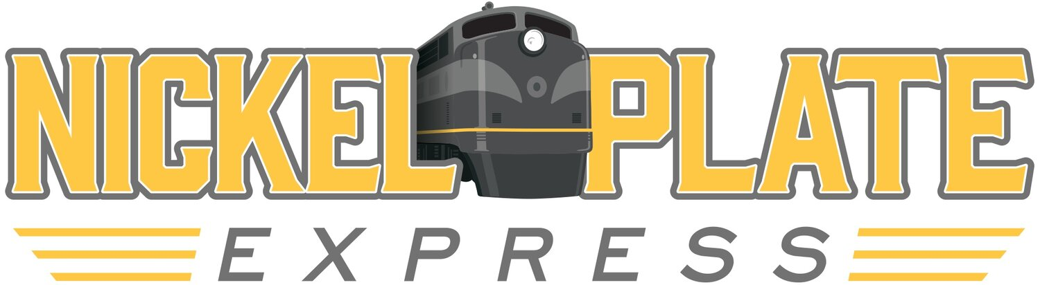 Nickel Plate Express