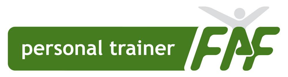 faf_personal_trainer_logo_rgb_72ppi.jpg