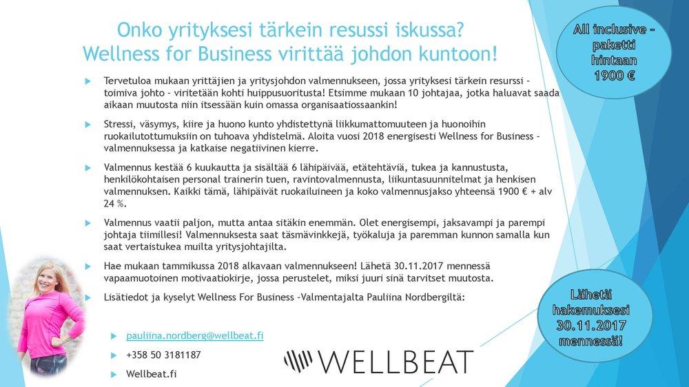 Wellness_with_Business_suorakirje.jpg