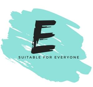 E - Everyone.jpg