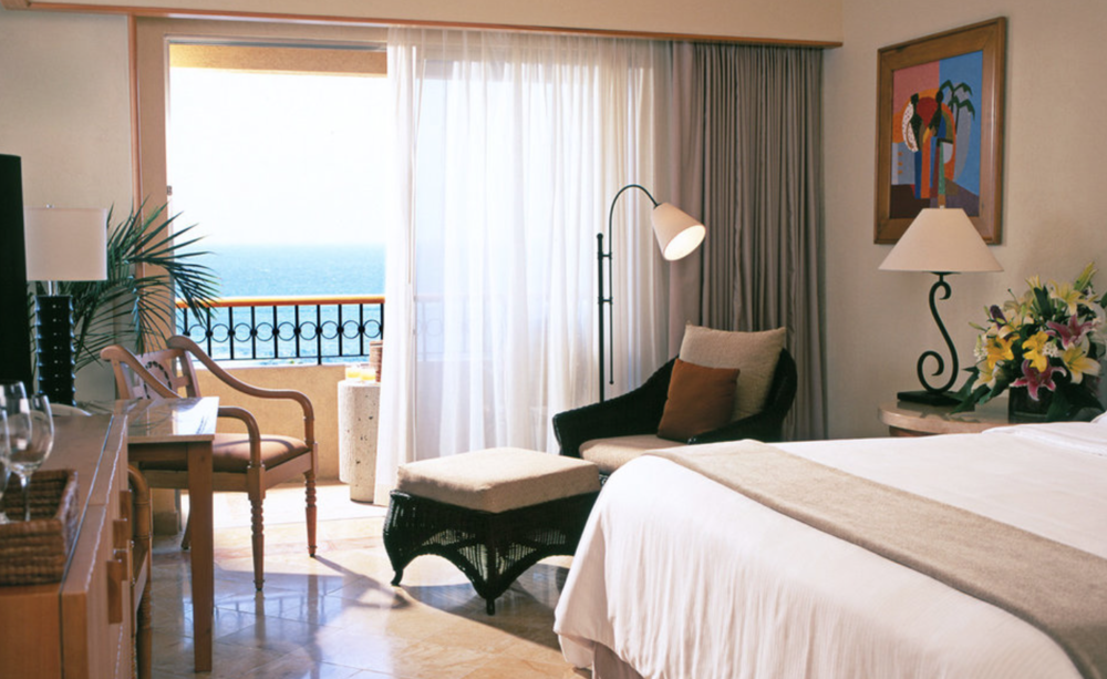 CLICK HERE TO RESERVE YOUR ROOM -