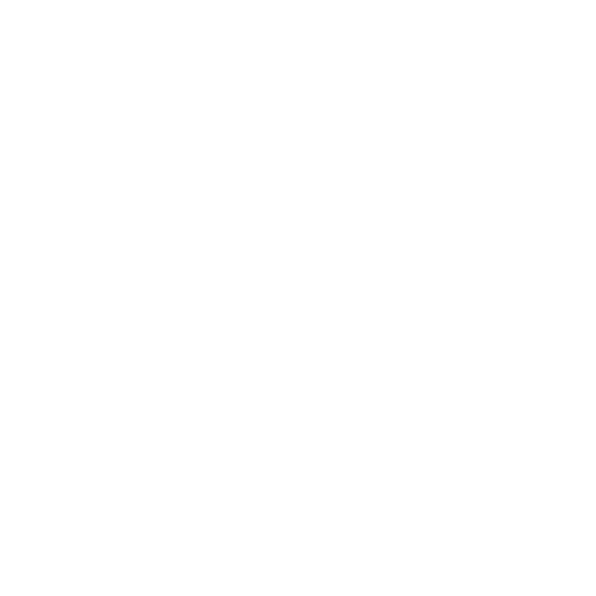 Plum Group