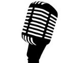 microphone logo.jpg