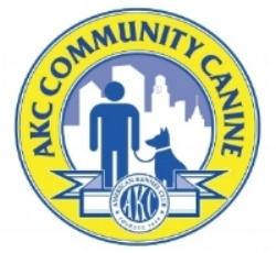 akc-community-canine-logo.jpg