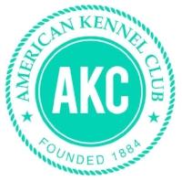 2017 AKC logo.jpg