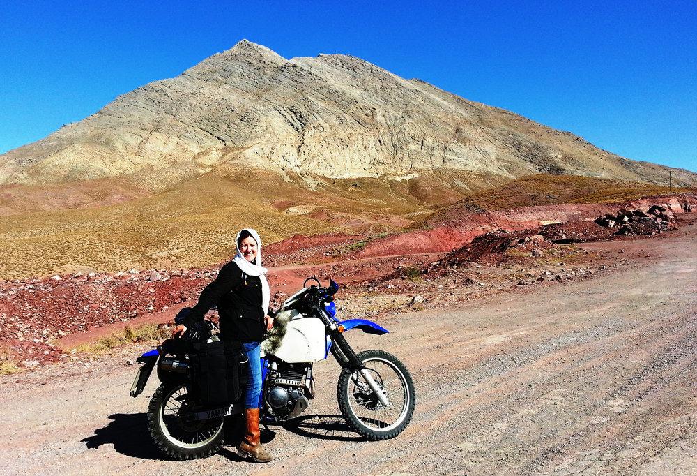 Lois Iran desert_smaller.jpg