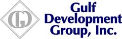 Gulf Development Group, Inc.