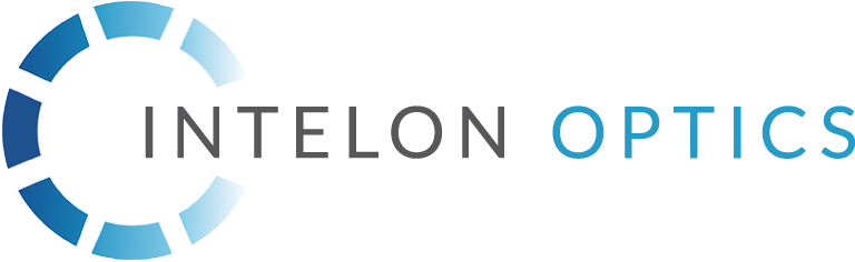 Intelon Optics