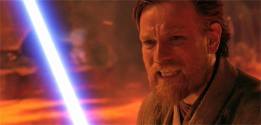 Obi-Wan_Mustafar.jpg