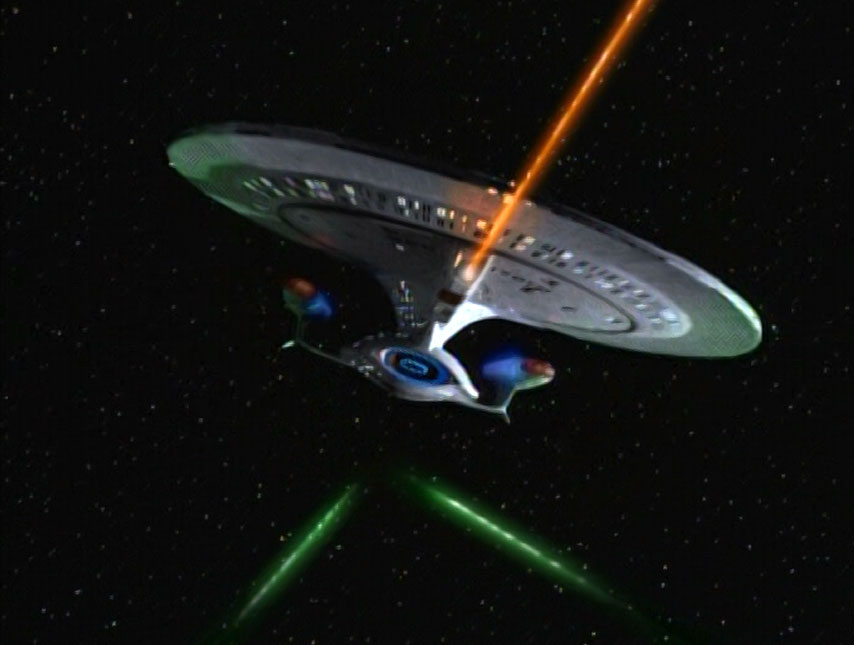 USS_Enterprise-D_2395_firing_phasers.jpg