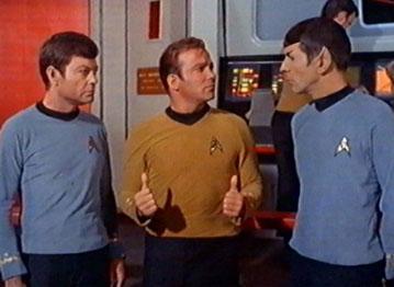 kirk-spock-mccoy-cool.jpg