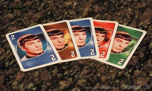 all-spock-300x180.jpg