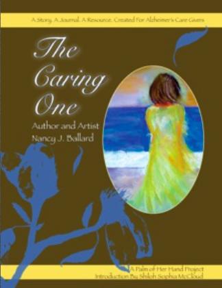 The Caring One Nancy Ballard