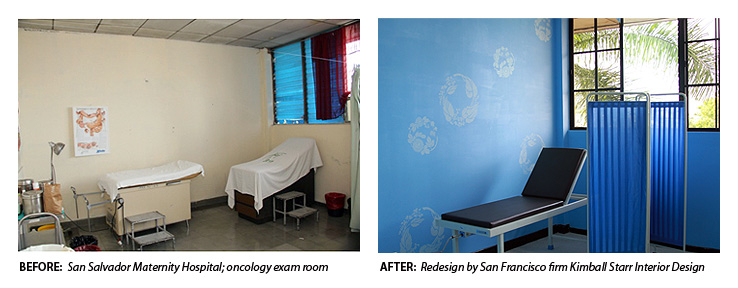 Maternity Hospital San Salvador - Before & After (2).jpg