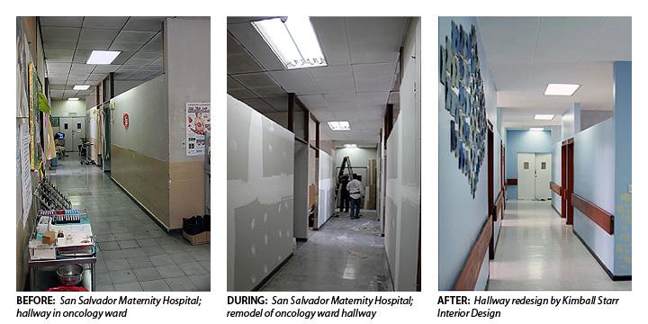 Maternity Hospital San Salvador - Before & After (1).jpg
