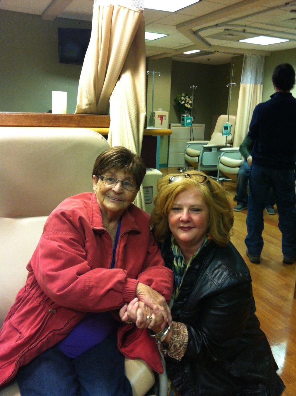 Aria Cancer Patient.jpg