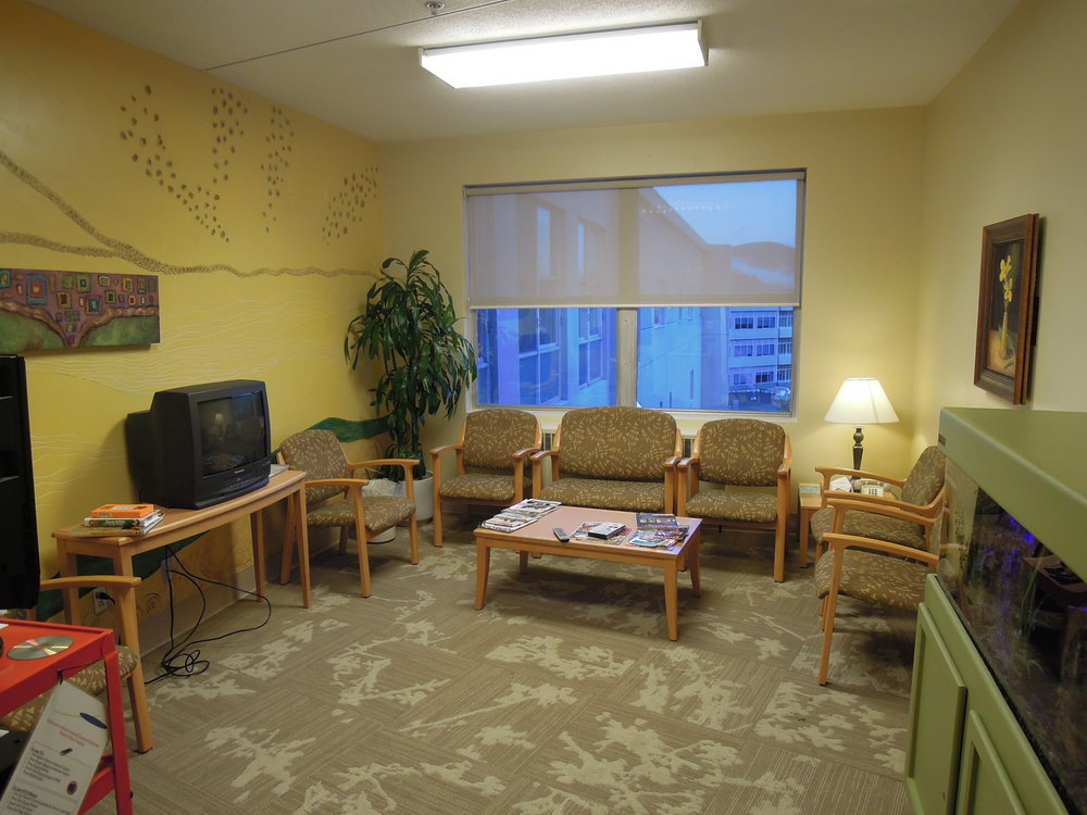Marin General - Family Waiting Room.jpg