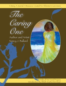 The Caring One Cover.jpg