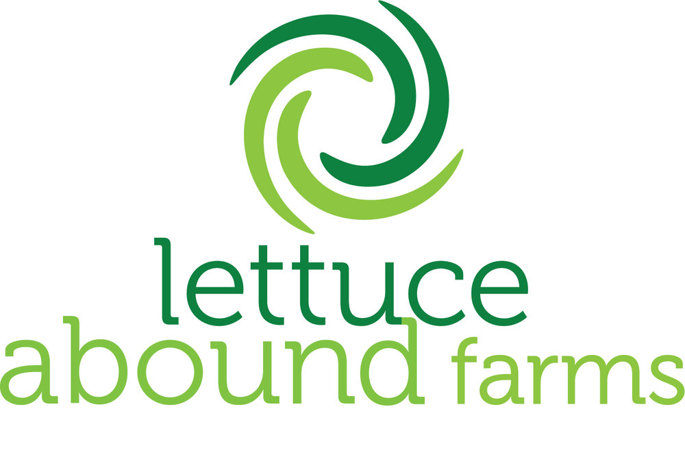 LAF Logo stand.jpg