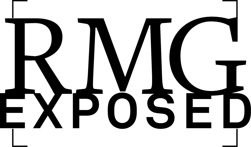 rmg exposed LogoOutline-2013-black.png