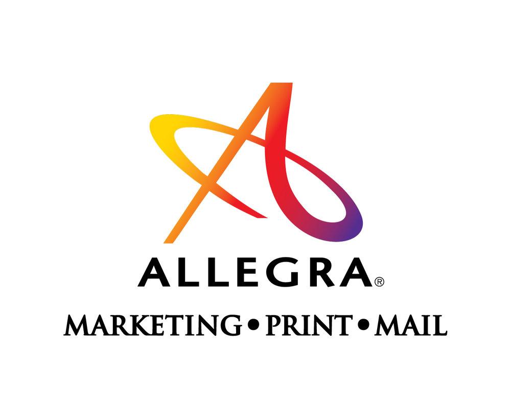 ALLEGRA-LOGO.jpg