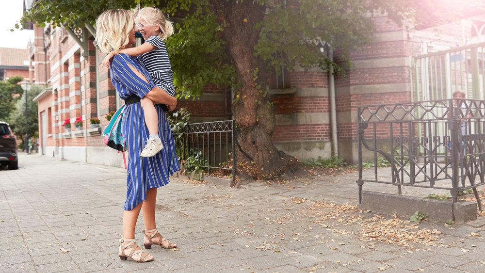 Elegantie en comfort met elkaar verenigen in één schoen is ons doel  -