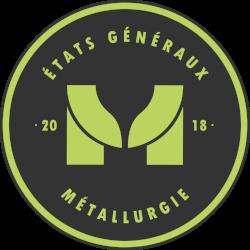 Logo - Siteweb.png