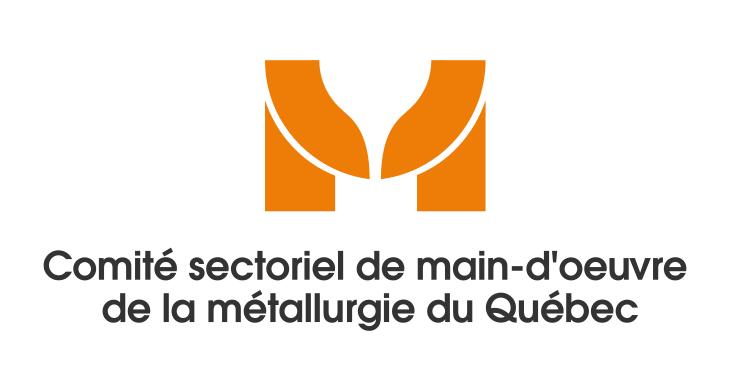 Des questions? - Les États Généraux sont un événement organisé par le Comité sectoriel de main-d'oeuvre de la métallurgie du Québec (CSMO-M), organisme de concertation paritaire et de représentation qui œuvre principalement à arrimer les offres de formation de la main-d'œuvre aux besoins concrets de l'industrie par la recherche et le développement d'outils visant la formation, l'adaptation, l'attraction et la rétention de la main-d'œuvre du secteur métallurgique.