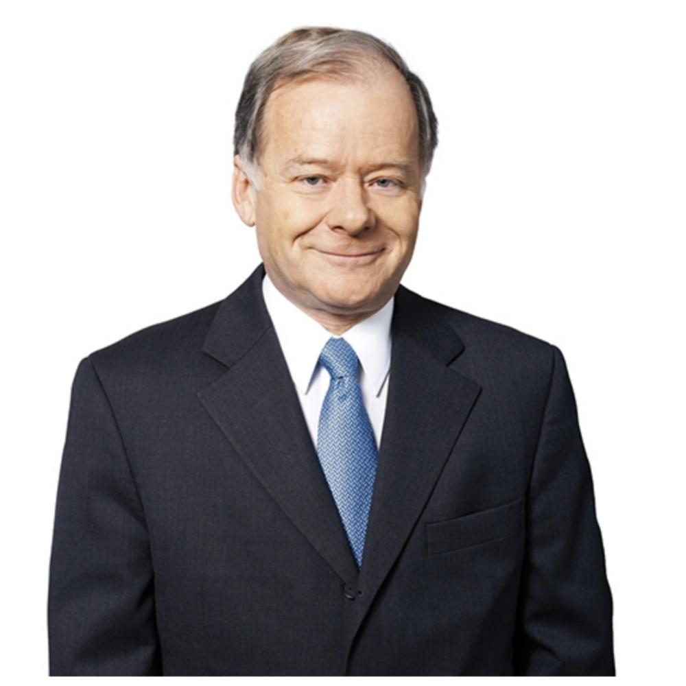 Raymond Bachand - Négociateur en chef pour le Québec dans le dossier de la renégociation de l'Accord de libre-échange nord-américain (ALENA), Norton Rose FulbrightRaymond Bachand a occupé plusieurs fonctions importantes dans la vie publique au Québec. Il fut enseignant à l'École des hautes études commerciales de Montréal entre 1972 et 1977, il occupa le poste de directeur de cabinet du ministre du Travail et de la Main-d'œuvre du Québec entre 1977 et 1979 et il fut secrétaire particulier au cabinet du premier ministre du Québec entre 1979 et 1981. Lors du référendum de 1980, il travailla un an et demi avec René Lévesque en tant que directeur général adjoint de la campagne du Oui.Dans le monde des affaires, Raymond Bachand fut vice-président de Métro-Richelieu entre 1981 et 1989 et de Culinar entre 1990 et 1993. Il fut également président-directeur général du Fonds de solidarité des travailleurs du Québec (FTQ)entre 1997 et 2001 et de Secor Conseil entre 2002 et 2005. Enfin, il fut membre du conseil d'administration du journal Le Devoirentre 2002 et 2005 et de la Chambre de commerce du Montréal Métropolitain entre 2004 et 2005.Raymond Bachand reçut le prix MBA de l'annéeen 1997 et le prix Dimensionsen 2000. En 2002, il fut chargé d'élaborer une politique culturelle pour la ville de Montréal.