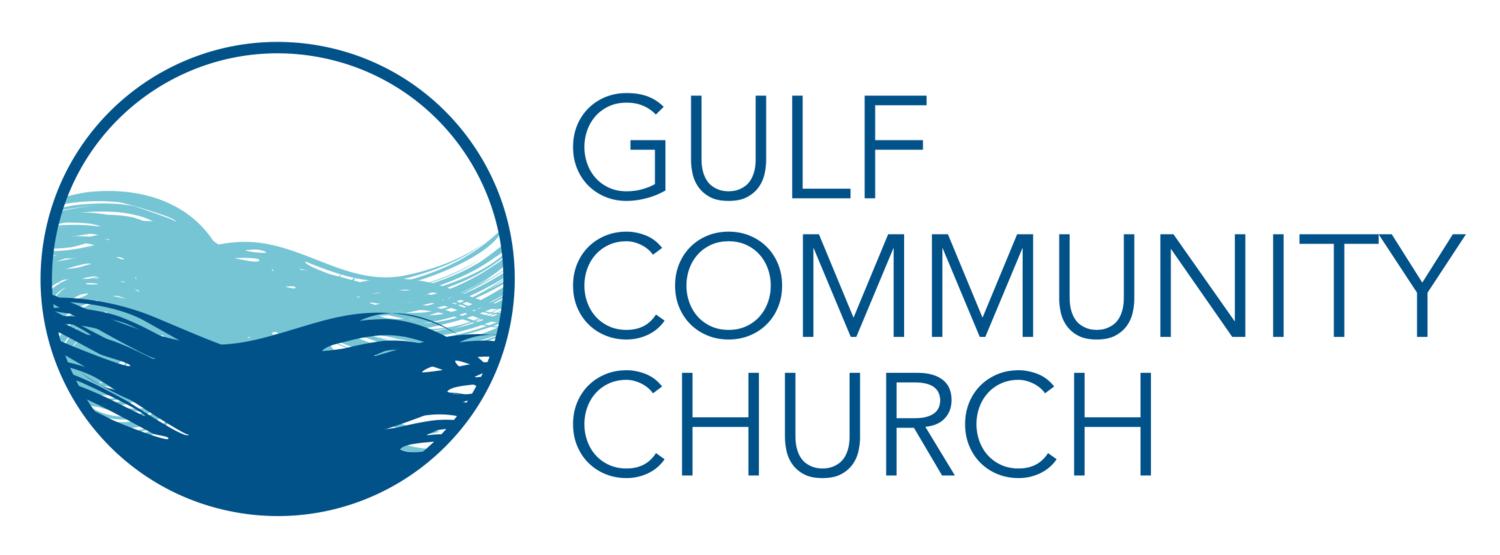 Gulf Community Church