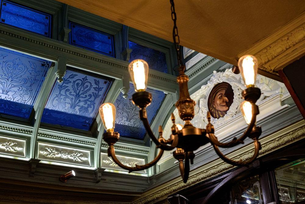Punch-Tavern-Pub-Dining-Fleet-Street-London-004.jpg