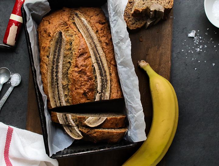 bananabreadsm.jpg