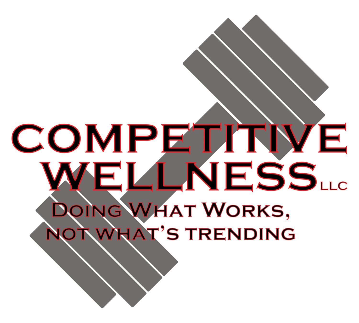 Competitive Wellness