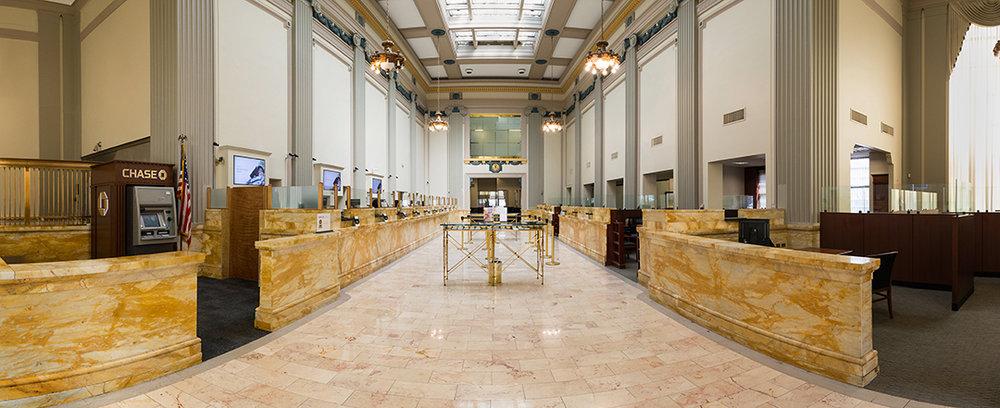 Montclair Interior_web.jpg