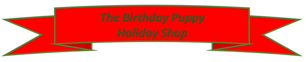 holiday shop logo.JPG
