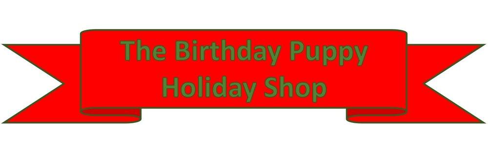 holiday shop new logo.JPG