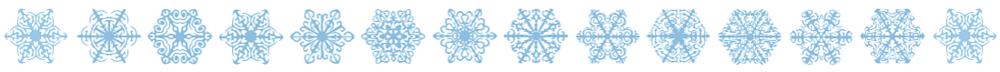 snowflake_border_page.png